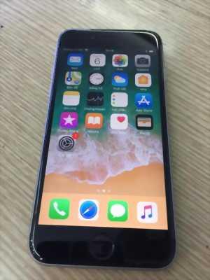 Bán Iphone 6s 64GB