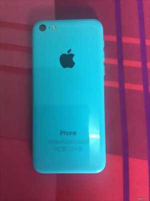 Iphone 5c 32g và c500