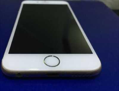 Điện thoại Ip6 16g Hàng FPT