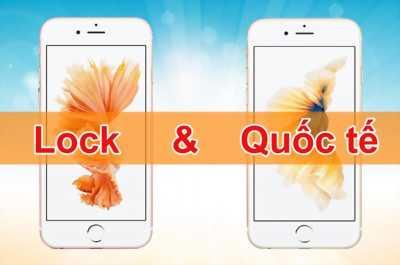 Máy iphone 6s quốc tế,hàng nữ xài kỹ