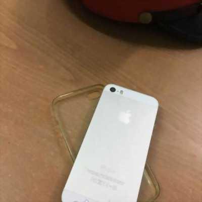 iPhone 5S 16GB quốc tế zin mvt
