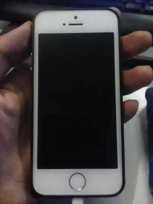 Bán hoặc đổi iphone 5 ram 3 1600 2g laptop