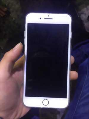 Cần bán gấp iphone 7 plus