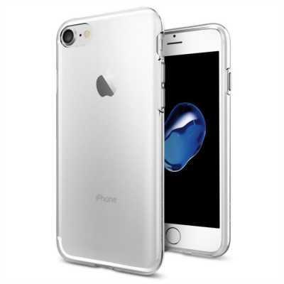 Iphone 7PLUS SILVER zin 100% đẹp như mới ở Huế
