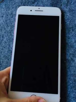 Iphone 7 plus lock 32gb đen/hồng/trắng