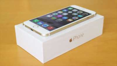 Apple Iphone 6 lock 16gb mvt ở Khánh Hòa