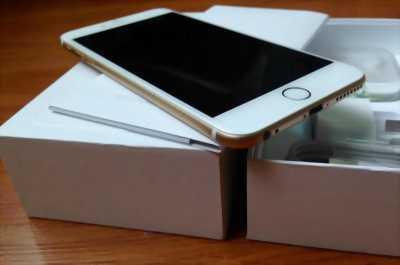 Iphone 6s gold quốc tế nguyên zin