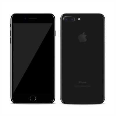 Apple Iphone 7 Đen Nhám hàng tgdd