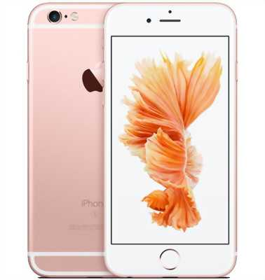 Iphone 6s plus 64gb giá 7.6tr