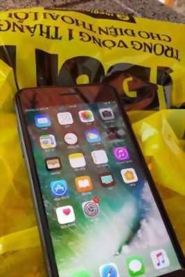 Iphone 7 plus Đen 32gb