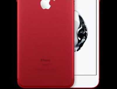 Iphone 6+ lên 7 plus 16g