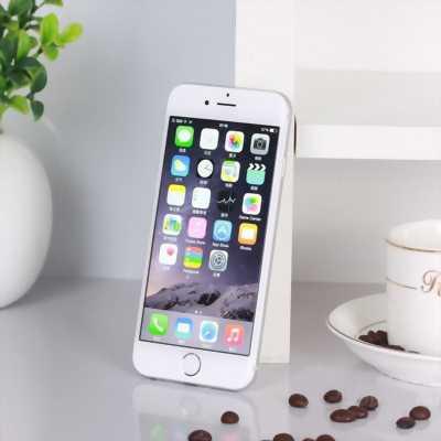 Dư con iphone 6 chính hãng vn/a chưa active