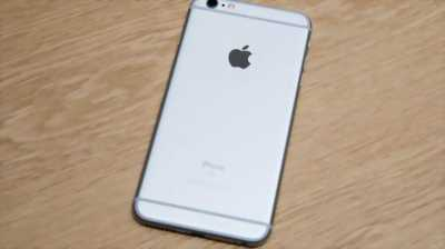 IPHONE 6S 16GB TRẮNG CŨ GIÁ CHỈ: 5,990,000Đ