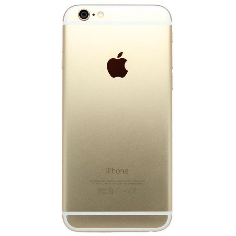 Ip6 gold Apple Iphone 6 16 GB Vàng
