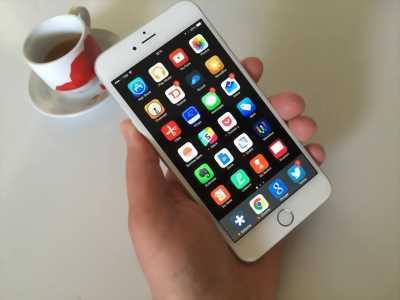Mình bán iPhone 6 zin đét, còn mới long lanh.