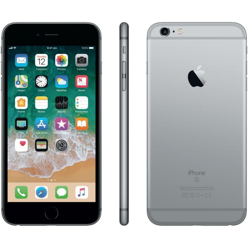 Iphone 6 64gb zin đẹp bán cho ai cần giá ko fix