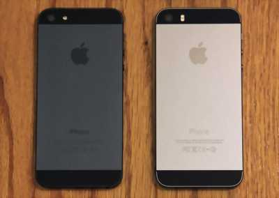 Iphone 5 quốc tế 16Gb zin 100% đẹp 98% ios 10.3.3