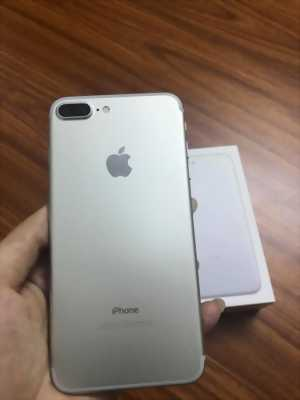 Iphone 7 plus gold TGDD