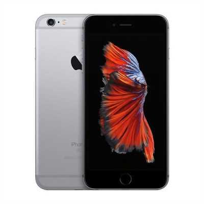 Iphone 6s plus rẽ nhất
