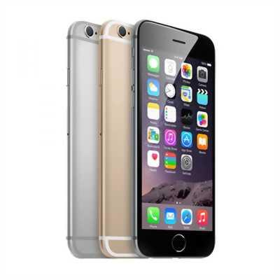 Iphone 6 s 64 g mới 99%
