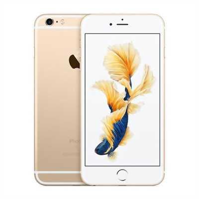 Giao lưu iphone 6s plus mua tgdd