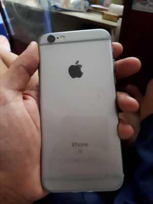 Bán iPhone 6s quốc tế 16gb mvt