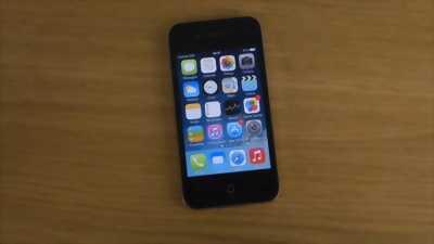 Bán iphone 4 quốc tế
