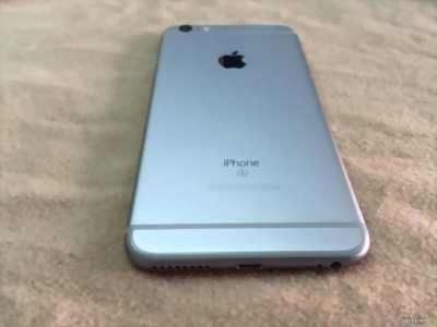 Iphone 6 plus vàng lock 64g 99999%