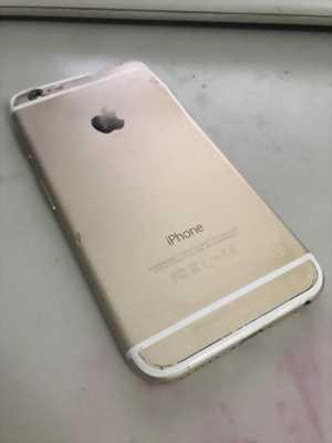 Xác iphone 6 quốc tế