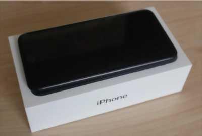 IPhone 7 plus 128G đen Phiên Ban Quốc Tế Máy Zin
