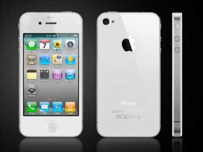 Cần bán Iphone 4