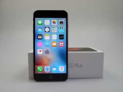 Cần bán iphone  6 qt 64g hoặc giao lưu ở Khánh Hòa