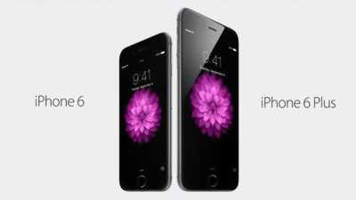 Apple iPhone 7 plus 128 GB đen giao lưu ở Khánh Hòa