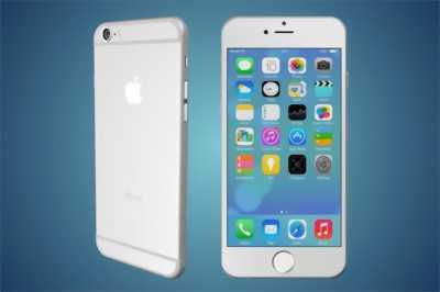 Iphone 6s plus 16gb ở Khánh Hòa