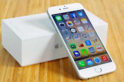 Iphone 6g 16g vàng gold