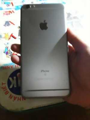 IPHONE 6 PLUS 64Gb đẹp, vân tay nhạy