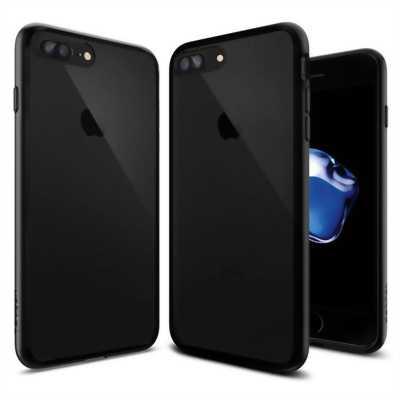 Bán iphone 7plus 128g đen kvt bán vs giao luu