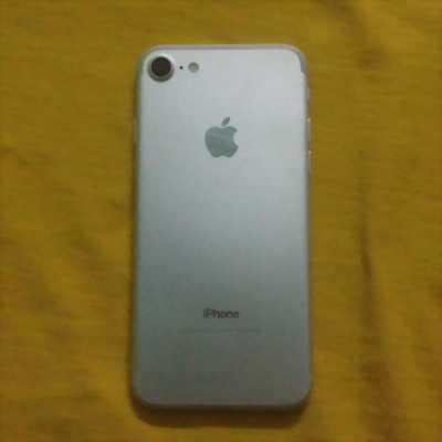 Bán iphone 7, 32gb, quốc tế