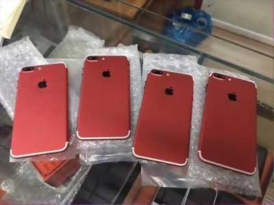 IPhone 7 Plus xach tay ĐL 2.000.000 VNĐ