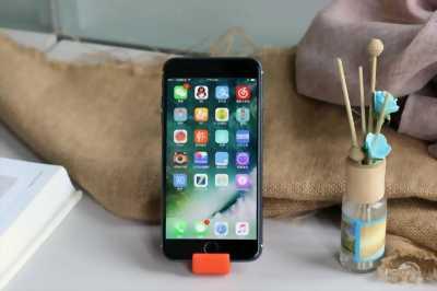 Iphone 7plus đài loan
