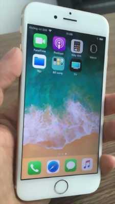 Iphone 6 64Gb 99% all zin bao test 7 ngày
