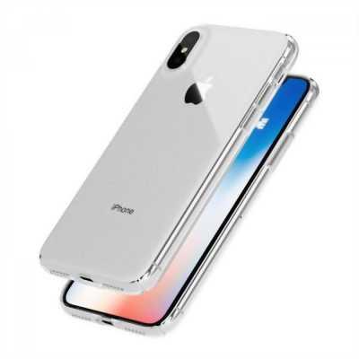 iPhone X 64Gb Quốc tế Chính hãng