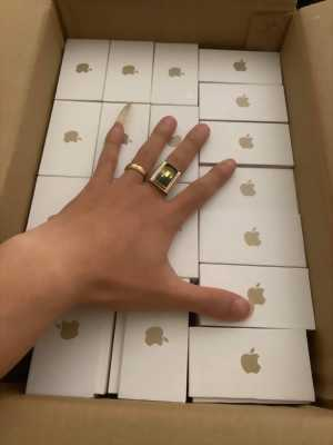 6s gold 32GB FPT new 100%