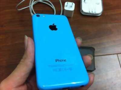 Apple Iphone 5C xanh bán hoặc GL cao hơn