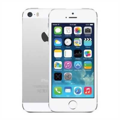Bán iPhone 5s 32g