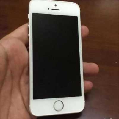 Iphone 5s cần giao lưu iphone 6 plus