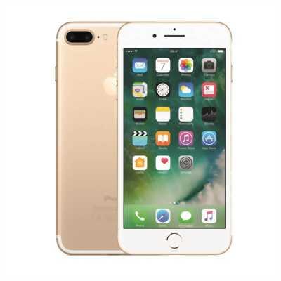Apple Iphone 7 32 GB Vàng Đẹp