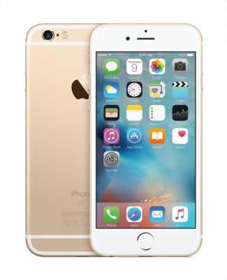 Apple Iphone 6S Vàng