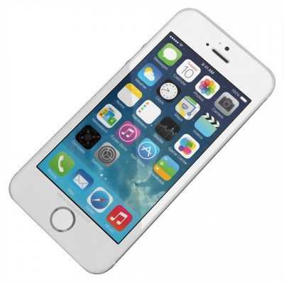 iPhone 5s QT zin 32g