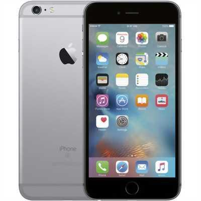 Cần bán iphone 6s plus quốc tế 32Gb 2017 zin all 99,999%